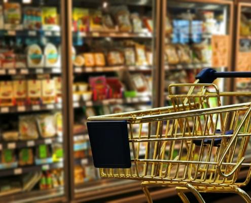 Nachhaltigkeitskommunikation für Budni und Unilever
