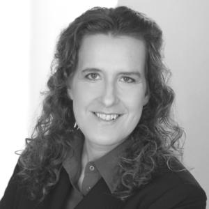 Nachhaltigkeitsberaterin Anke Steinbach